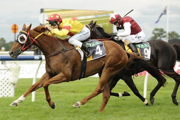 onthelookout storms home to win at Warwick Farm - 180212.jpg