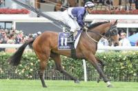 Pentimento charges home