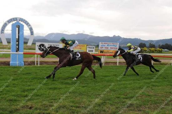 Vodnik takes out Cup Predule