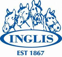 Inglis Easter Yearling Sale
