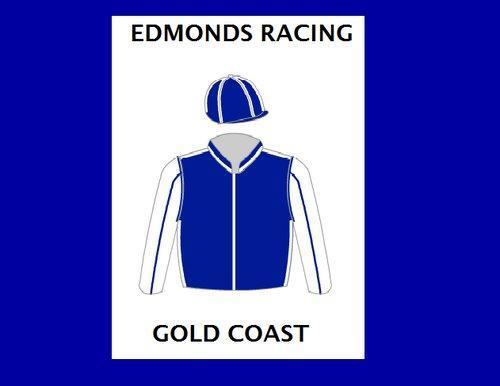 Mossman mare Gwenth Jean a Gold Coast winner