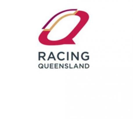 Live streaming of Queensland barrier trials