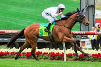 Group 3 Victory For Eptimum