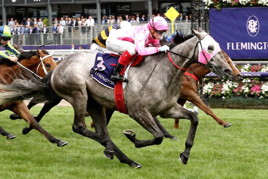 Missile Set to Launch for All Star Mile