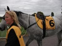 Kilmore Racecourse