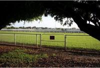 Excellent Training Location