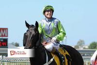 Herne Clocks First Metro Double In Style
