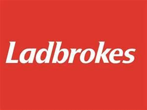 Special LADBROKES Offer