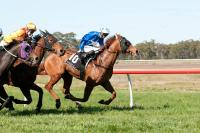 Track record puts Core Breach back in winning form