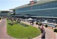 Melbourne Racing Club