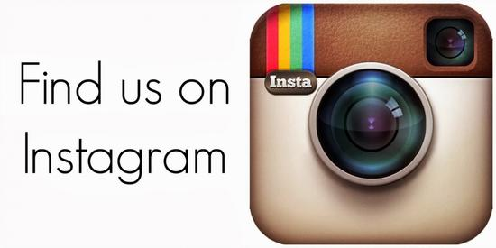 Follow us on Instagram @AldersonRacing
