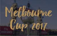 Melbourne Cup Day at Cranbourne