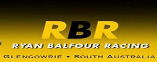 RBR Dominates