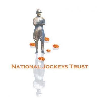 National Jockeys Trust (upcoming events)