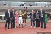 Race_Image_el prado gold (4).jpg