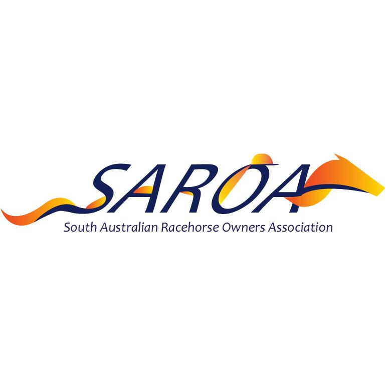 SAROA website