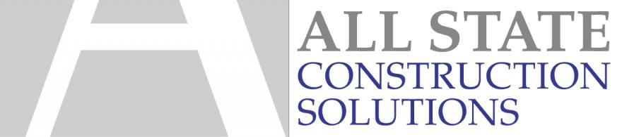 All State Construction Services