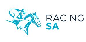 RBR positive on good news for owners and the indursty