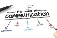 Excellent-communication-skills.jpg
