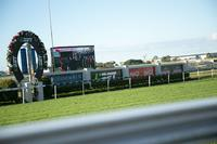 Stable Runners For Matthew Dunn Racing At Doomben On Saturday