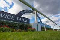 Conniving To Compete At Warwick Farm On Saturday