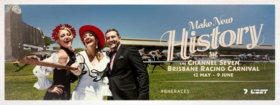 The Team Represented Well In The Opener To The Brisbane Carnival