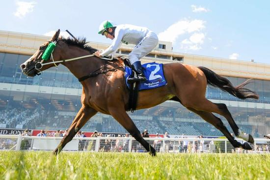 The Laming Racing Team Kicks Off January 2018 In Fine Style