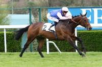 TIBERIAN SALUTES FOR ATB OWNERS IN FRANCE