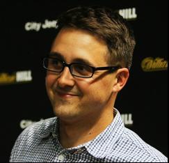 Daniel Bowman.png
