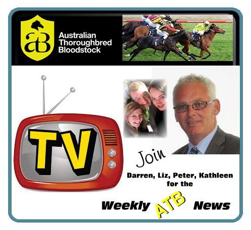 ATB-TV logo.PNG