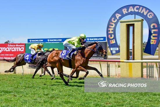 PATIENCE REWARDED FOR MAZY OWNERS