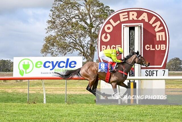 INGLIS ONLINE PURCHASE ENHANCES HER VALUE