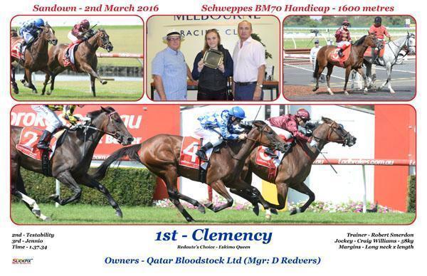 Clemency.jpg