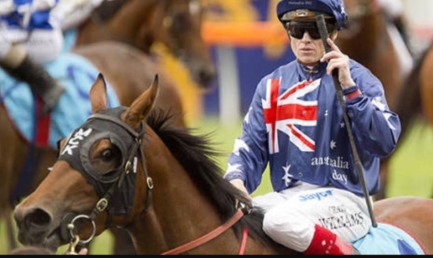 Australia Day Silks2.jpg