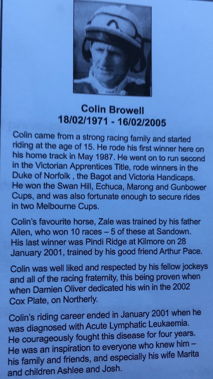 Colin Browell.jpg