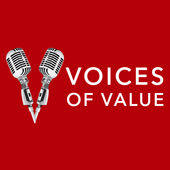 Voices Of Value – Podcast