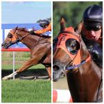 Lismore Double To End The Week