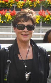 Carol Shinn.jpg