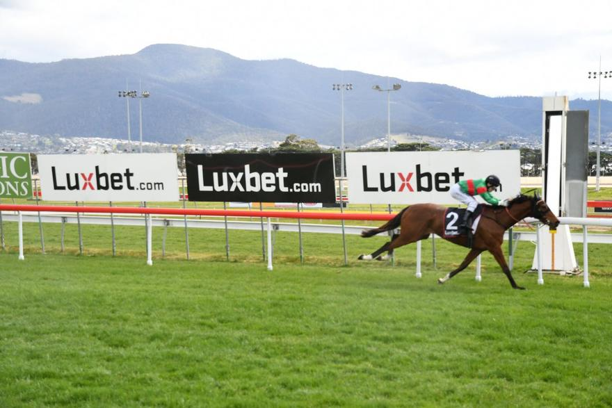 Bidirectional wins in Hobart BM 82 2100m