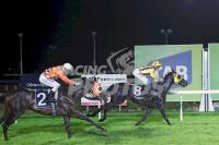 PATIENCE PAYS OFF FOR MACQUARIE