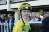 Pat Carey effusive in praise of Aaron Mitchell