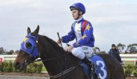 Jack Martin joins Epsom Lodge