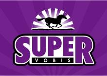 Super buys from the Super VOBIS Sales