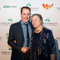 Our Award Winning Vet