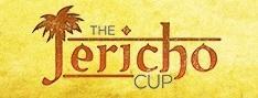 Jericho Cup