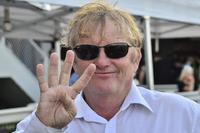 That's four! Schweida, Orman dominate Doomben meeting