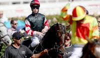 ​​Randwick return for Lord of The Sky