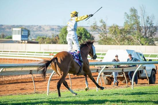 WAYSIDE'S COUNTRY CUP CAMPAIGN CONTINUES