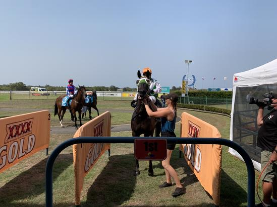 PARIS OPERA HITS A HIGH NOTE FOR TEAM GUY