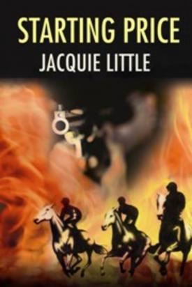 Jacquie Little launches novel